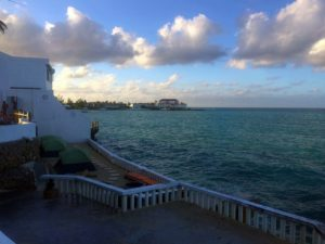 Baha Sea Backpackers The Bahamas