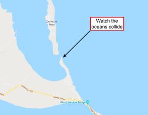 What to do on Eleuthera Island The Bahamas