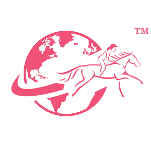 Equestrian Adventuresses logo